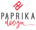 Graphic Design | Paprika